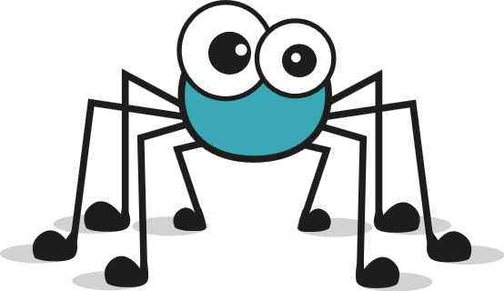 Logo API-Platform